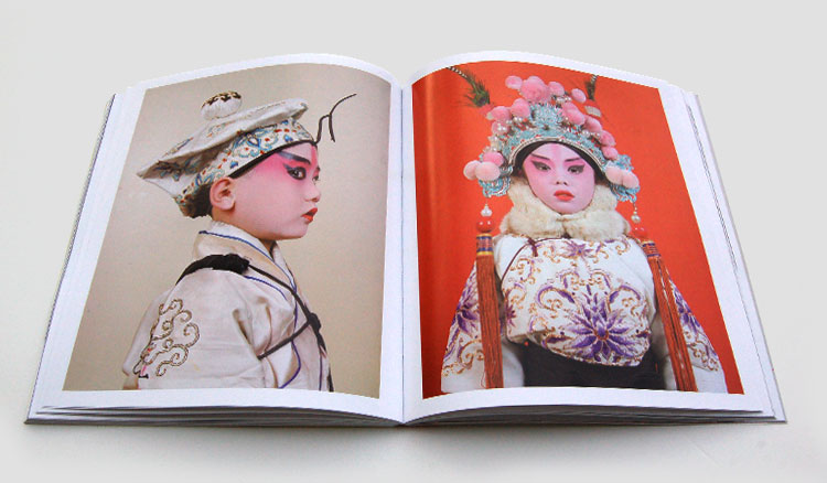 exit lucie awards photographie magazine of the year 2015