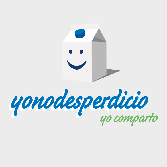 yonodesperdicio en madrid
